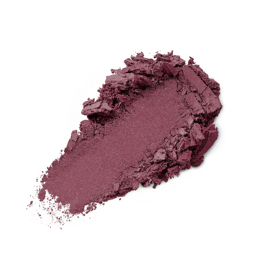 Купить Тени, High Pigment Wet and Dry Eyeshadow, Kiko Milano, 54 Metallic Grape Juice, KM0031300305444