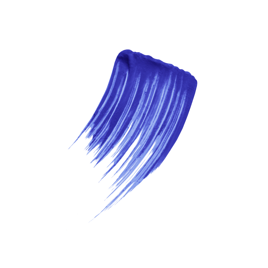 Купить Тушь, Smart Colour Mascara, Kiko Milano, 02 Electric Blue, KM0030106600244