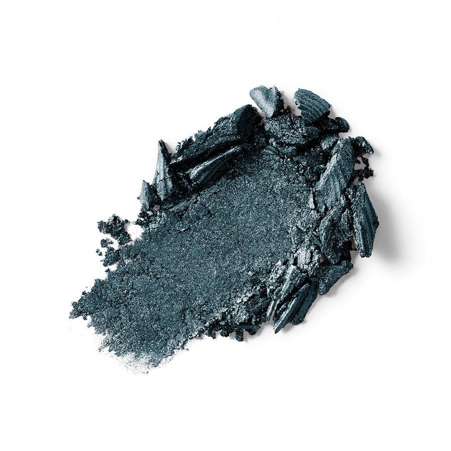 Купить Тени, Water Eyeshadow, Kiko Milano, 213 Dark Slate Green, KM0031200121344
