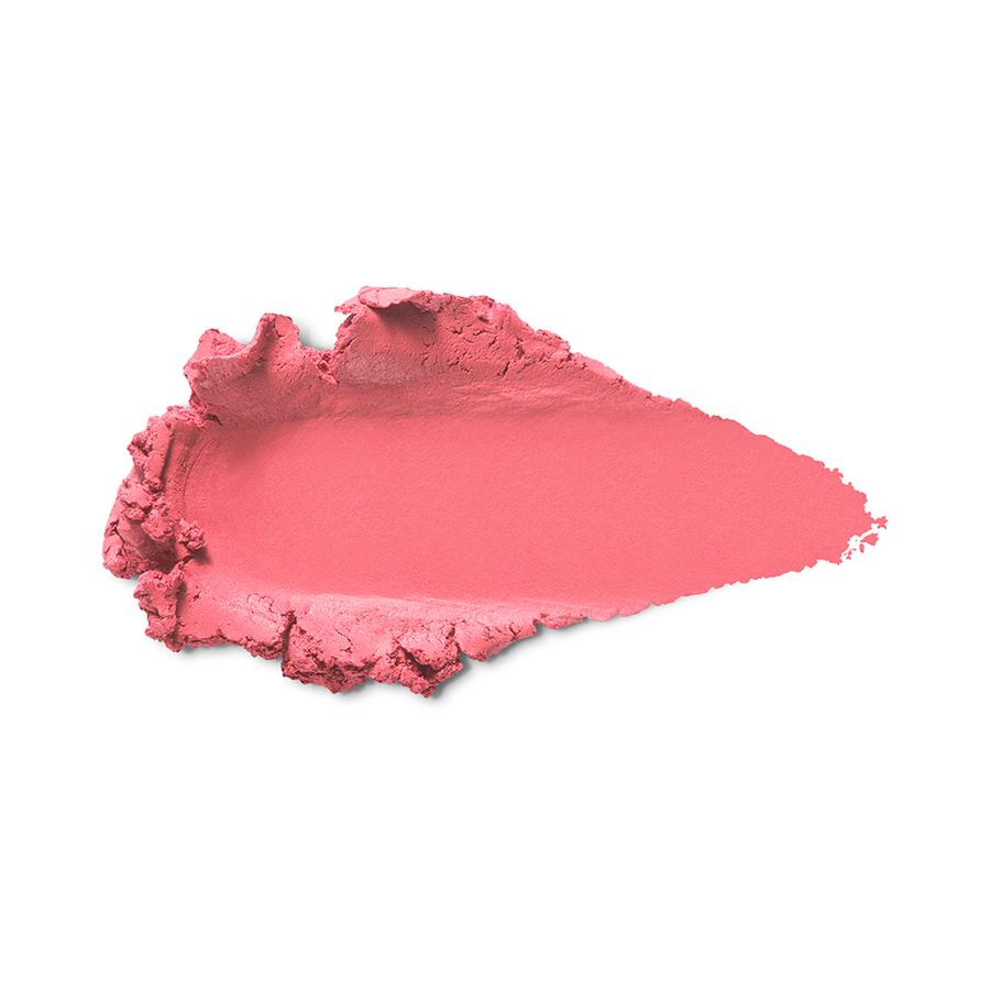 Купить Румяна, Velvet Touch Creamy Stick Blush, Kiko Milano, 05 Camelia Red, KM0010400100544