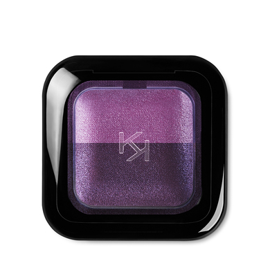 Bright Duo Baked Eyeshadow Kiko Milano