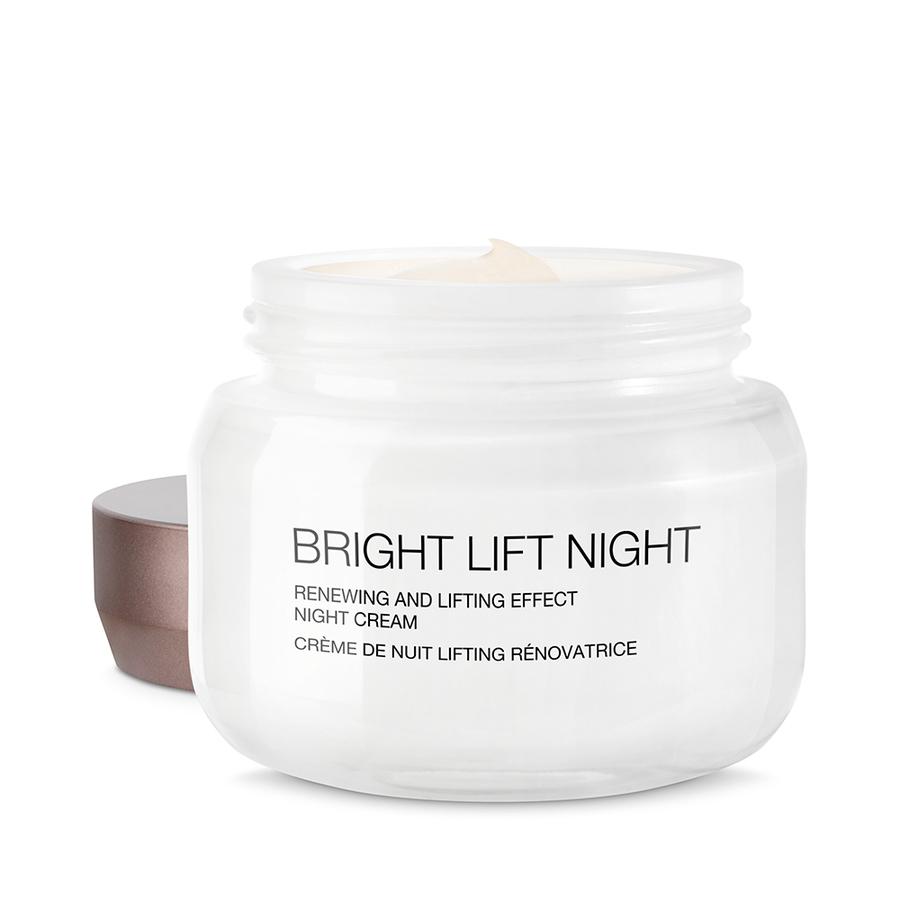 Bright Lift Night