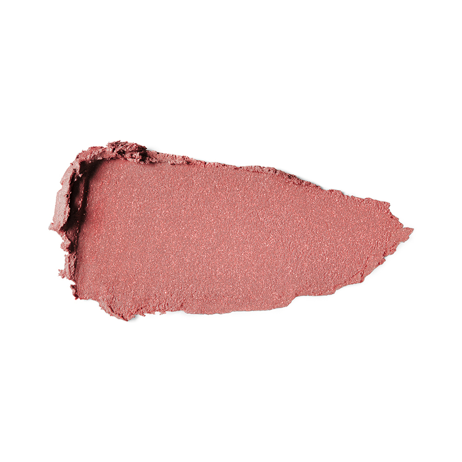 Купить Тени, Colour Lasting Creamy Eyeshadow, Kiko Milano, 02 Golden Rose, KM0030600700244