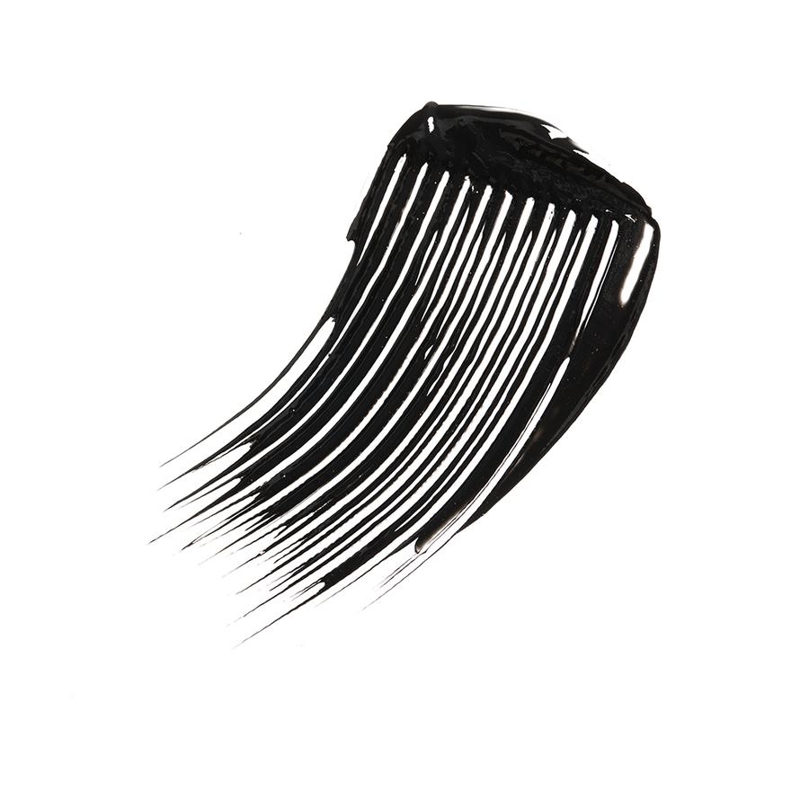 Купить Тушь Kiko Milano, Volume - Definition Top Coat Mascara, KM0030104200044