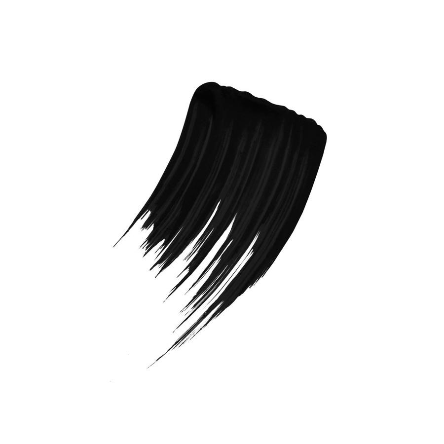 Купить Тушь, Smart Colour Mascara, Kiko Milano, 09 Black - НОВИНКА, KM0030106600944