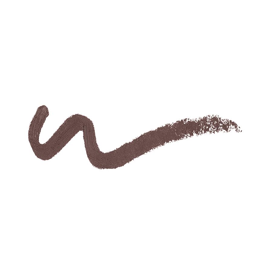 Купить Карандаши для глаз, Smart Colour Eyepencil, Kiko Milano, 05 Matte Brown, KM0030302600544