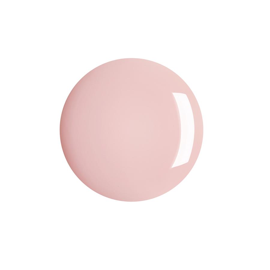 Купить Лаки для ногтей, Smart Nail Lacquer, Kiko Milano, 04 Rosy Nude, KM0040101100444