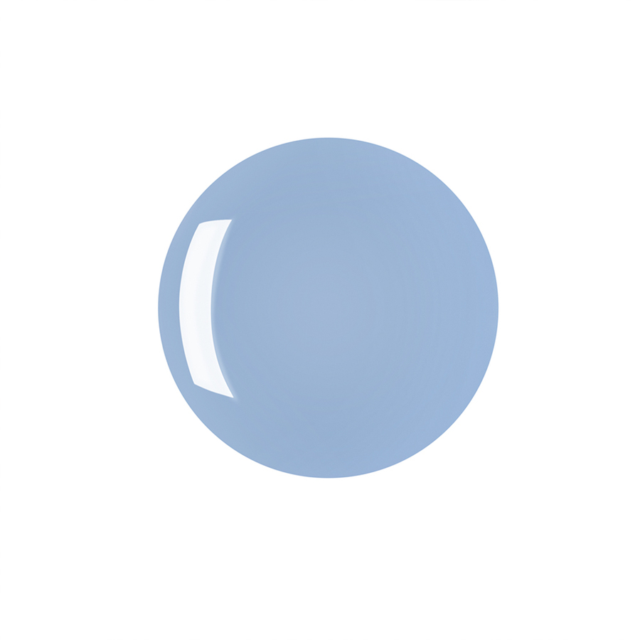 WATERFLOWER MAGIC NAIL LACQUER