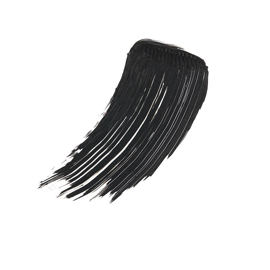 Купить Тушь, Luxurious Lashes Extra Volume Brush Mascara, Kiko Milano, KM0030103100144