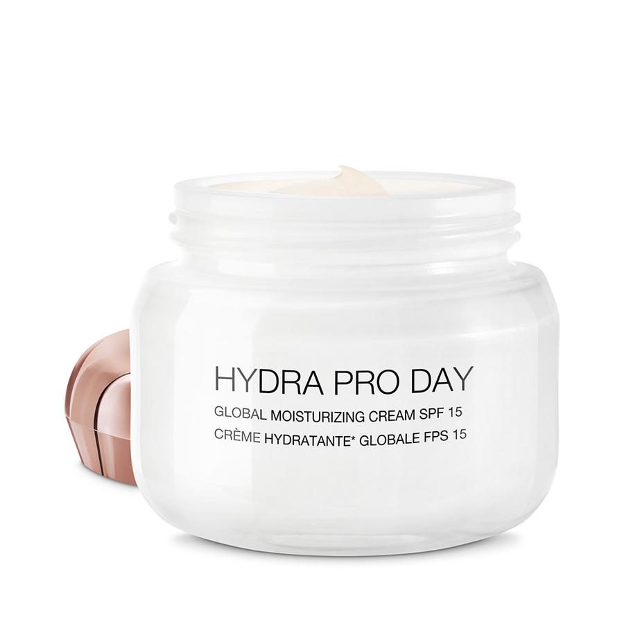 Hydra Pro Day
