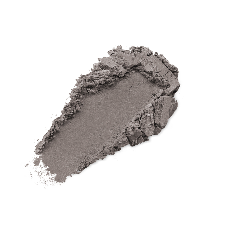 Купить Тени, High Pigment Wet and Dry Eyeshadow, Kiko Milano, 78 Pearly Steel, KM0031300307844