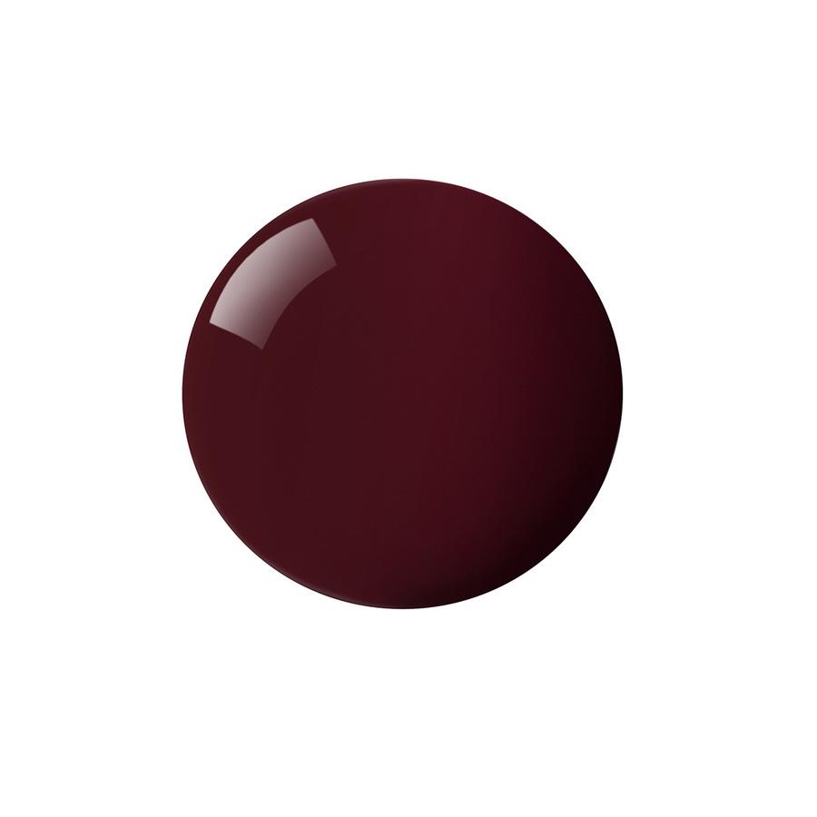 Купить Лаки для ногтей, TUSCAN SUNSHINE NAIL LACQUER, Kiko Milano, 04 Limitless Vineyard, KC000000086004B