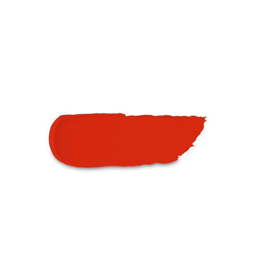 Купить Помада, POWDER POWER LIPSTICK, Kiko Milano, 09 Red Imperial, KM000000023009B