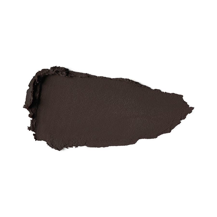 Средства для бровей Lasting Eyebrow Gel фото