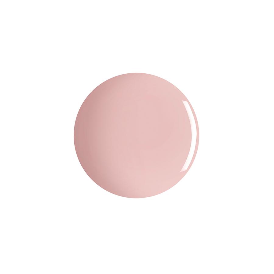 Купить Лаки для ногтей, Power Pro Nail Lacquer, Kiko Milano, 26 Pink Beige, KM0040100102644