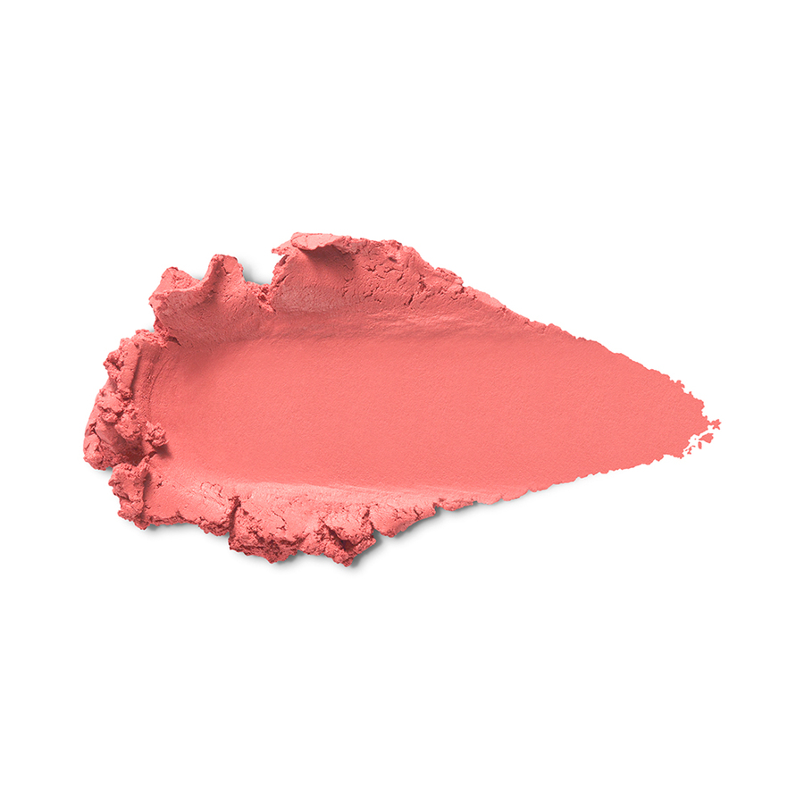 Купить Румяна, Velvet Touch Creamy Stick Blush, Kiko Milano, 02 Golden Peach, KM0010400100244