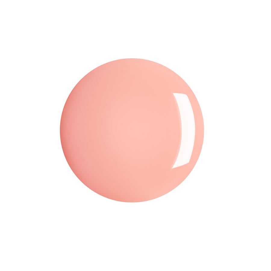Купить Лаки для ногтей, Smart Nail Lacquer, Kiko Milano, 50 Apricot Nude, KM0040101105044