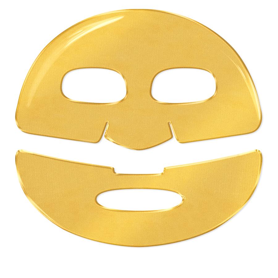 Маски для лица NOURISHING FACE MASK фото