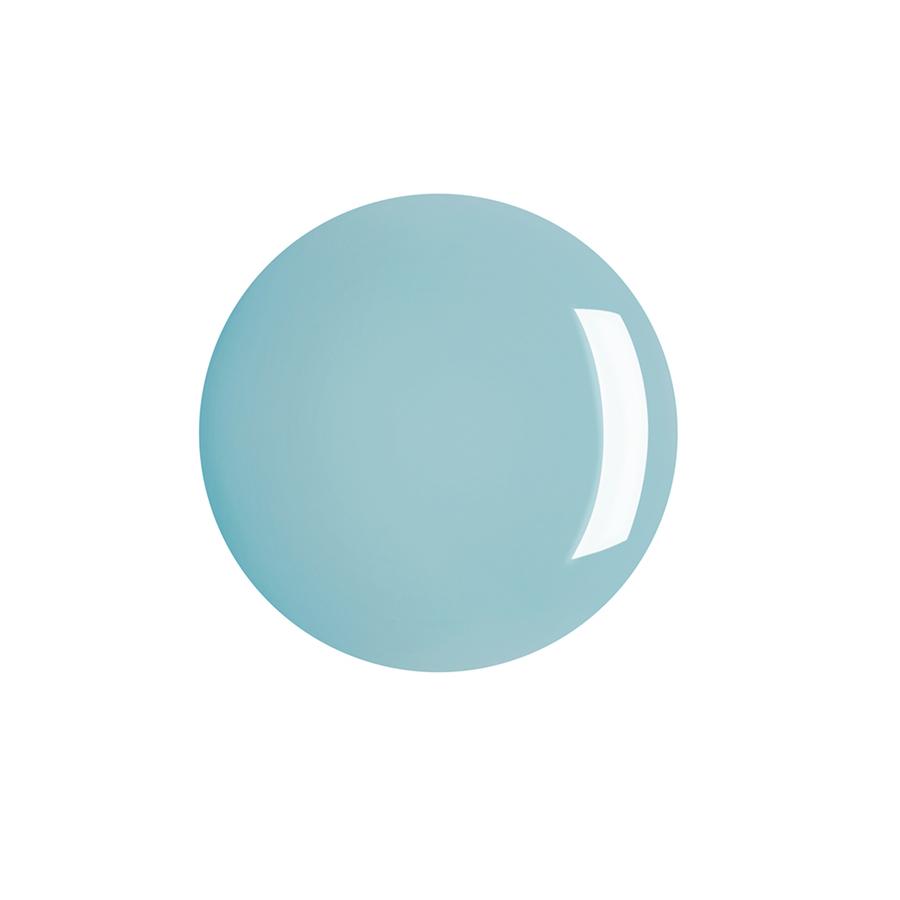 Купить Лаки для ногтей, Smart Nail Lacquer, Kiko Milano, 80 Pastel Light Blue, KM0040101108044
