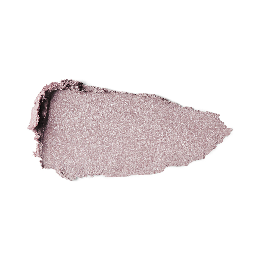Купить Тени, Colour Lasting Creamy Eyeshadow, Kiko Milano, 07 Rosy Silver, KM0030600700744