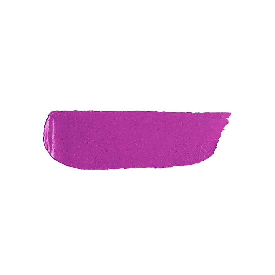 Купить Помада, Velvet Passion Matte Lipstick, Kiko Milano, 321 Orchid Violet, KM0020103032144
