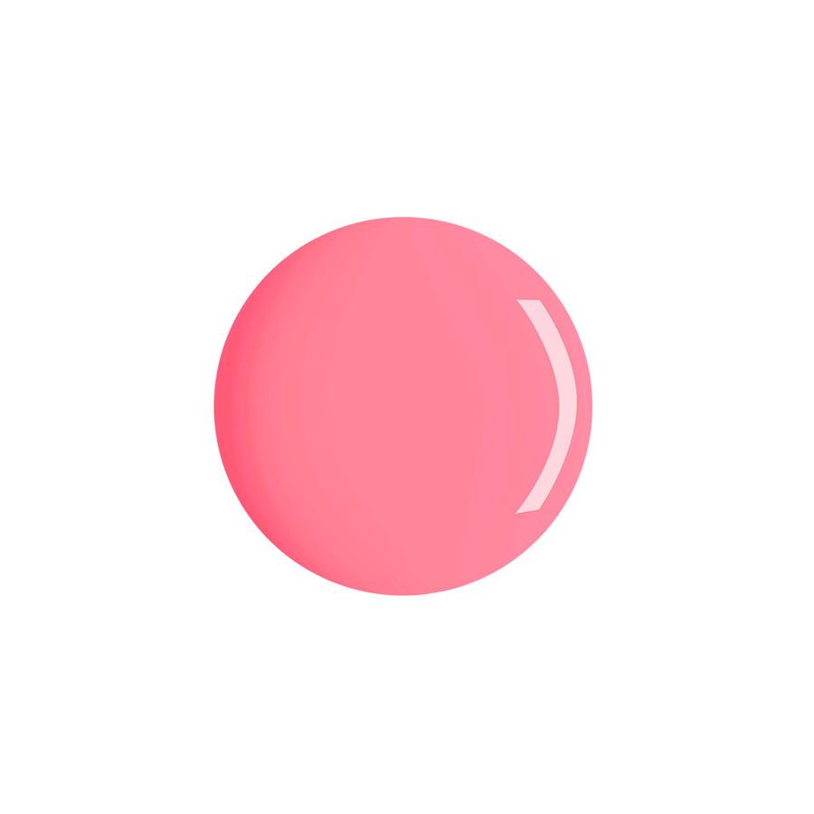 Купить Лаки для ногтей, Power Pro Nail Lacquer, Kiko Milano, 108 Strawberry Milkshake - NEW, KM0040100110844