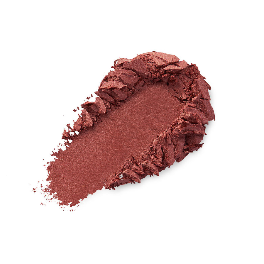Купить Тени, High Pigment Wet and Dry Eyeshadow, Kiko Milano, 111 Tropical Cinnamon, KM0031300311144